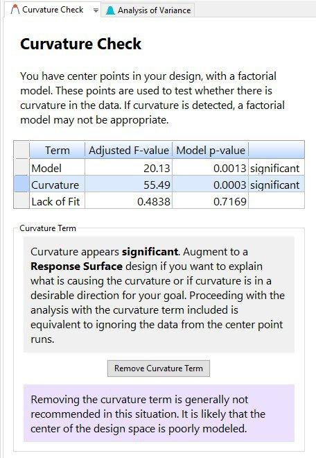 Figure3-Cpts-blog.jpg