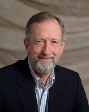 Dennis Cook