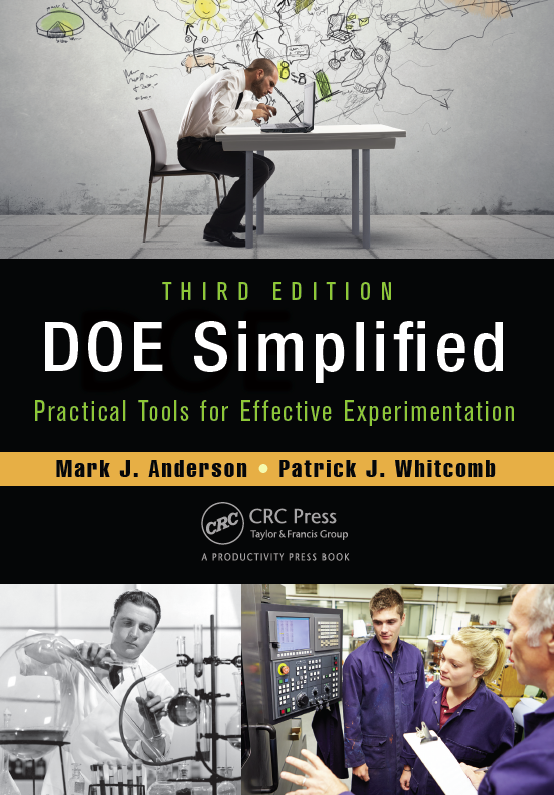 doe-simplified-3.png