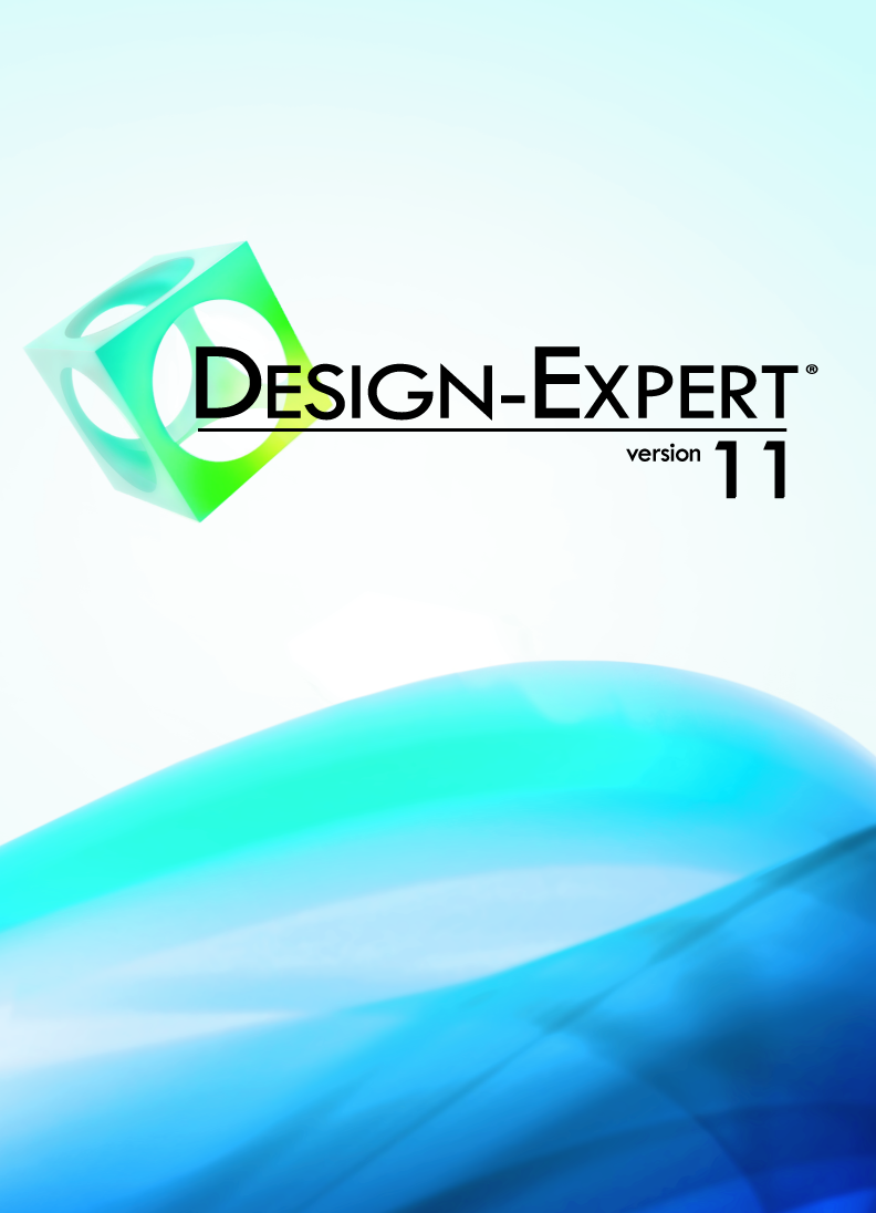 DX11 Cover